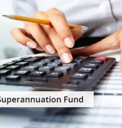 SMSF accountant Melbourne