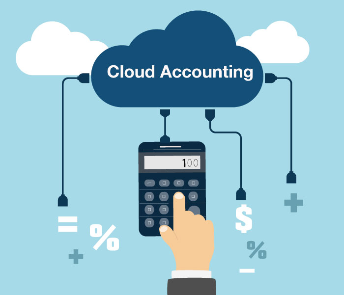 accounting firm service melbourne